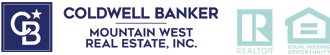 Coldwell Banker Mountain West Real Estate